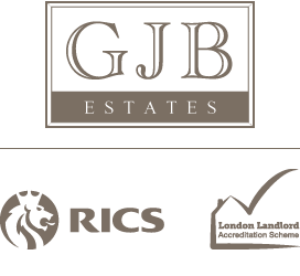 GJB Estates Ltd
