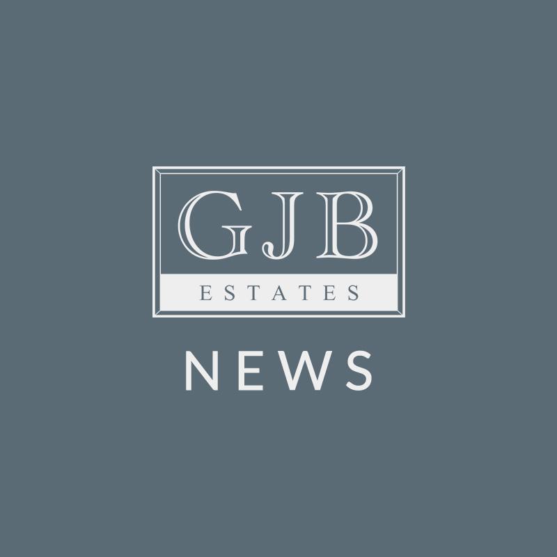 GJB News